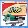 Small Pneumatic Tools C4 Pneumatic Chipping Hammer