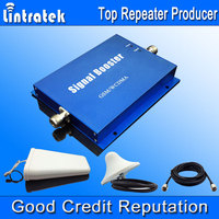 gsm repeater boost up your mobile phone signal 900-2100