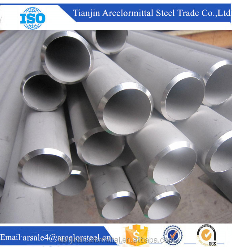 Alibaba Website Online Seamless Carbon Steel Pipe for High Pressure Boiler Tube and Pipe