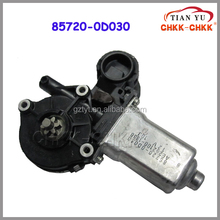 Power Window Lift Motor For Japan car OEM 85710-0D030