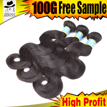 double sided tape for hair weave