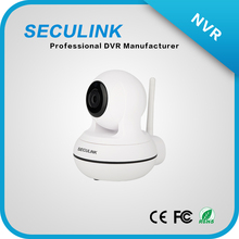 Camera IP PTZ H264 2 Megapixel Full hd ip wireless camera 1080P HD Surveillance Dome ip camera