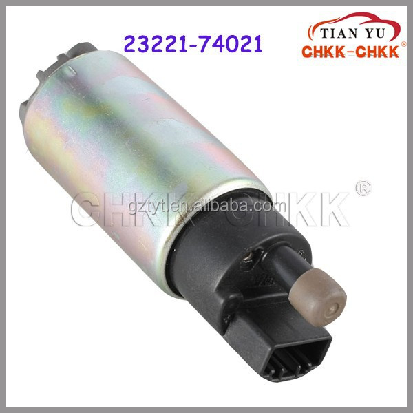 For Toyota Fuel Pump 23221-74021