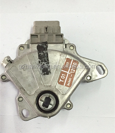 High quality Auto Neutral Safety Switch 84540-12170