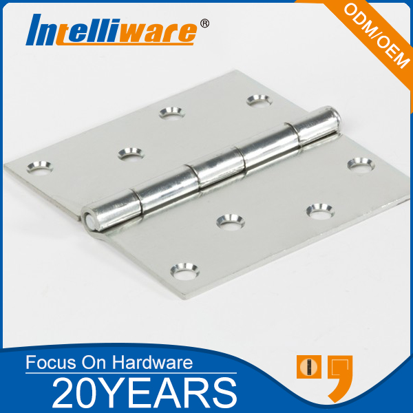 BSEN 1935 Standard Intelliware 3K110 Dtc Offset Door Hinges