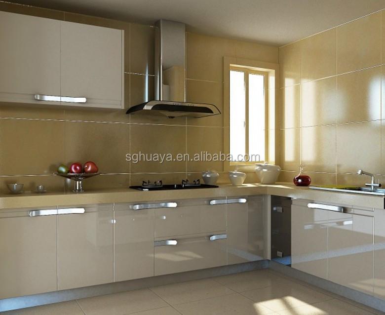 Kitchen Microwave Cabinet Design Kitchen Cabinet Units Buy Kitchen Cabinets Wall Units Modular Kitchen Cabinets One Piece Kitchen Units Product On
