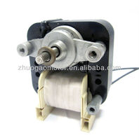 electric motor for refrigerator