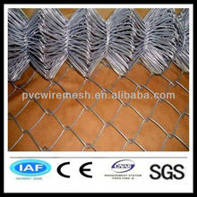 barrier grid fencing/roll chain link fence calgary