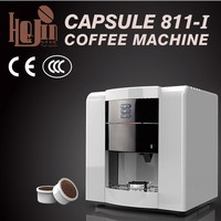 110v italy elegant home coffee and tea maker with CE and CCC certification commercial coffee making machine