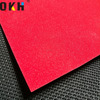 NEW glitter paper film manufacturer offer in cheap price.
