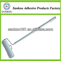 long handle cleaning roller,adhesive lint brush factory