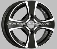 racing car alloy wheels rim