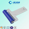Aluminium Alloy Handle Manual Silicone Dust Rollers