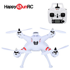 phone APP gravity sensing controlled FPV long range drone camera wifi for OEM