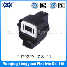 Accept Custom Factory Manufacture Various Automotive Auto Wiring Harness Connector For Toyota