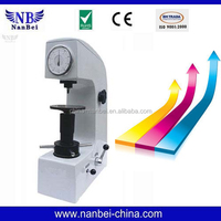 hot sale high quality digital tablet hardness tester