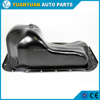 parts toyota tundra 12101-62070 lower oil pan for toyota tacoma toyota 4runner 1995 - 2004