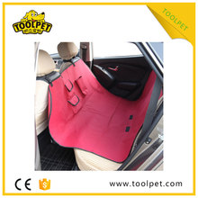 New arrival Soft car auto car seat cover
