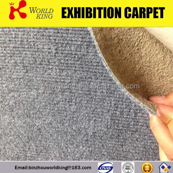 New style export most popular carpet coating latex