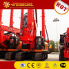 tractors drill machine and oil drilling equipment