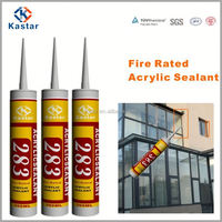 kater brand ceiling ducts no smell acrylic sealant