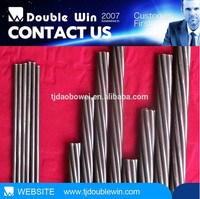 factory low price BS 5896 prestressed concrete steel PC wire, steel wire