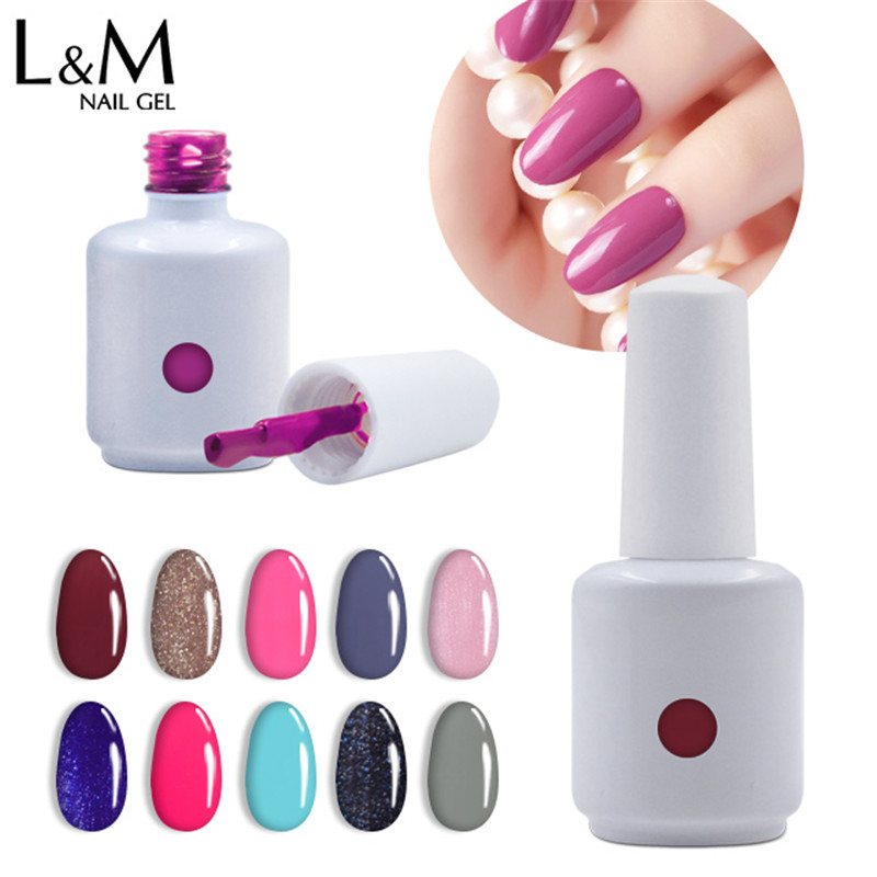 hot sale Oem popular uv color <strong>gels</strong> for nail painting