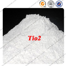 titanium dioxide for polyester