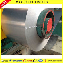Big Stock 201 304 Stainless Steel Coil, 304 Stainless Steel Circle/Sheet
