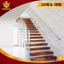 Chinese Staircase Designs Custom Stairs Stair Metal Used Indoor Stair