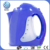 1800W 2.0L capacity transparent water level scale PP healthy plastic material electric kettle