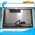 "for iMac 21.5"" LCD Screen Display 2010 LM215WF3SDA1 SDB1 Wholesale Price"