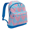 Sports and leisure bag backpack