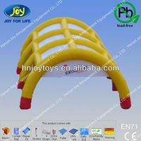 2014 new Giant inflatable advertising tent