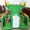 /product-detail/factory-custom-made-cable-machine-auxiliary-wire-pay-off-machine-62050135460.html