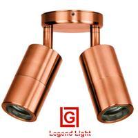 Best you can find flexible gooseneck led light fixtures