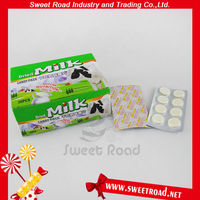 Hard Milk Candy, Milk Candy Bar, Milk Candy Sale