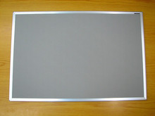 High quality and Convenient bulletin board with push pins at reasonable price made in Japan