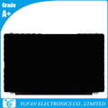 Original Laptop LCD Screen Panel B156XTT01.0 For S510P Z510 S510T Display Replacement Monitor