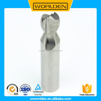 New design reciprocating hand tools plumbing hand tools with great price