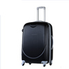 Abs Trolley Luggage Carry On Luggage