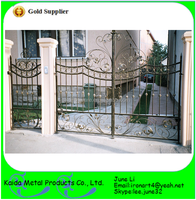 iron gate designs ,wrought iron bulletproof door