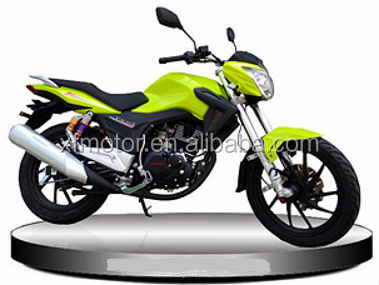 150cc super pocket bike