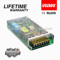 150w 27v MINIATUR SWITCHING POWER SUPPLY CCTV transformer