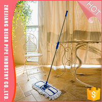 Popular high end best price bissell steam mop filter replacement