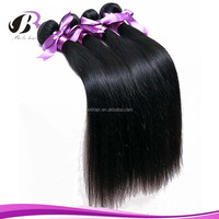 Buy straight Human Hair Online, Aliexpress Cost Effective Wholesale Straight 100% Virgin Malaysian Hair