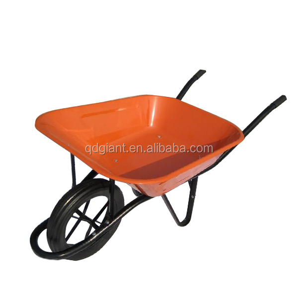 Reasonable price wheel barrow WB6400H