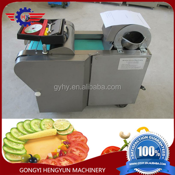 leaf vegetables cutting machine price for spinach,Leek,Chives,Ginseng dish