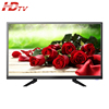 /product-detail/le32dx-bulk-sale-12v-input-hd-16-9-32-inch-smart-tv-led-with-hd-tuner-60499853380.html