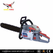 multifunction Used in garden operations painier chain saw